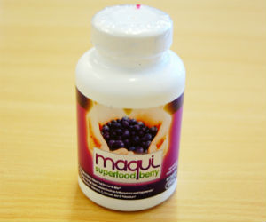 Maqui-Berry-Pills-Photo