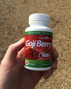 goji-berry-caps-photo
