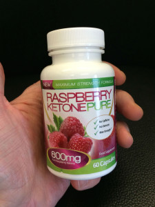 pure-raspberry-photo