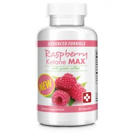 raspberry-ketone-max-photo