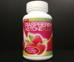 raspberry-ketone-plus-photo