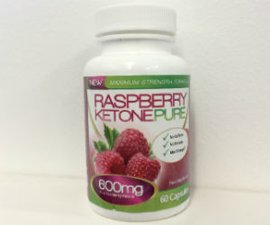 raspberry-ketone-pure-photo
